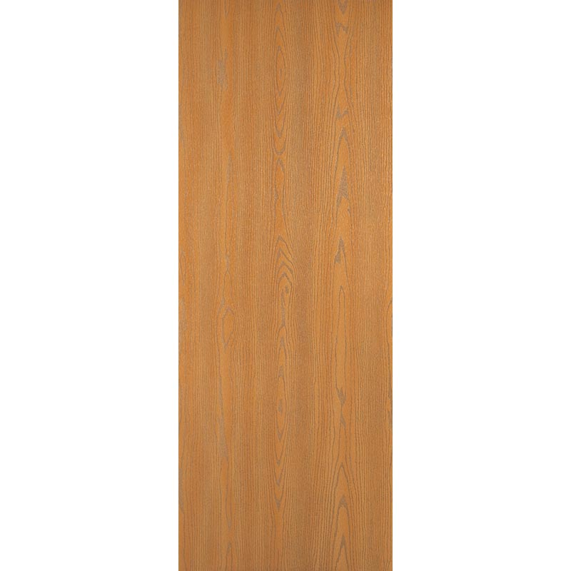 Legacy imperial oak flush doors for Special order doors