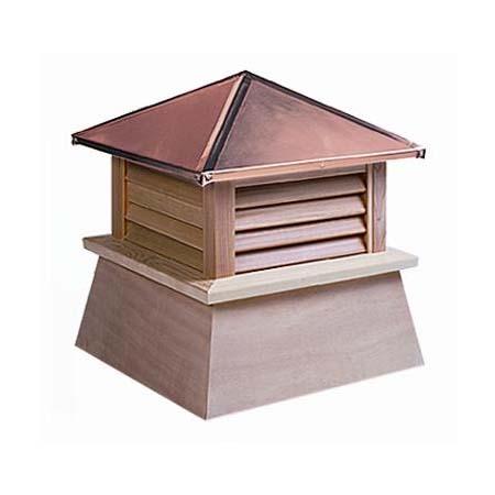 Cedar 36 34 1 2 Quot Roof Width X 33 Quot Overall Height