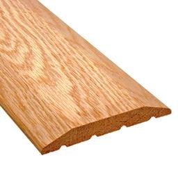 sc 1 st  bbwood.com - Bu0026B Wood Products & Red Oak Threshold: 5/8