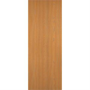 Legacy Imperial Oak Flush Doors